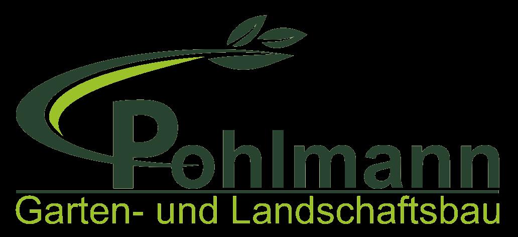 Garten- und Landschaftsbau Pohlmann